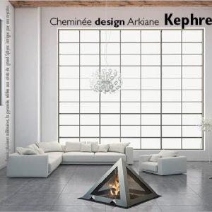 Kephren - 2