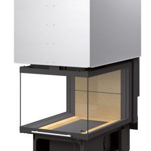 EPI 900 tech. - 3