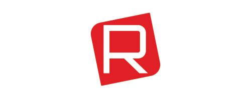 rubivia-servis-logo